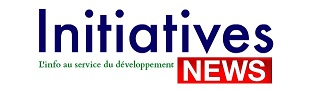 Initiatives News